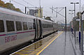 Stevenage railway station MMB 01 91132.jpg