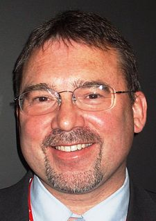 Steve West (university administrator) British podiatrist