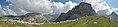 Stevia Col dala Pieres Mont de Sëura Chedul.jpg