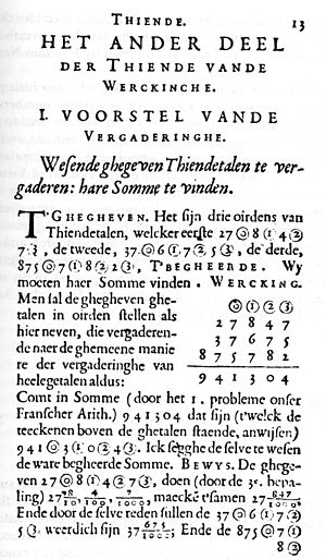 Stevin-Thiende-page13