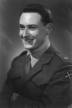 Stewart Ian Gordon Highlanders.jpg