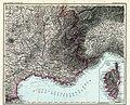 Stielers Handatlas 1891 31.jpg