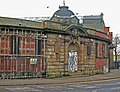 Stirchley Public Baths - geograph.org.uk - 111023.jpg