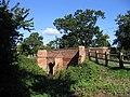 Stock Lane Bridge, Ingatestone - geograph.org.uk - 59064.jpg
