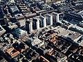 Stockholms innerstad - KMB - 16001000218988.jpg