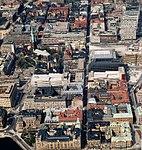 Stockholms innerstad - KMB - 16001000290644.jpg