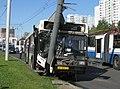 Stolb & Bus.JPG