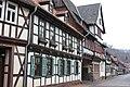 Stolberg (Harz), the FRIWI bakery.jpg
