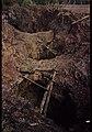 Stollbergs gruvfält - KMB - 16001000061844.jpg