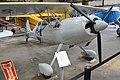 Stolp SA-500 Starlett '05 1-F-7' (N808JR) (40295350515).jpg