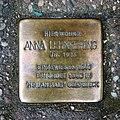 Stolperstein Anna Lehnkering.jpg