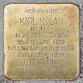 Stolperstein Augsburg Karl Nolan.jpg