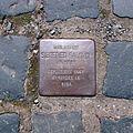 Stolperstein Barsinghausen Siegfried Salomon.jpg
