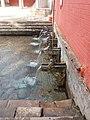 Stone taps - Godawari Kunda.jpg