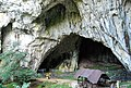 Stopica cave entrance.jpg