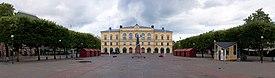 Stora torget i Karlstad.jpg