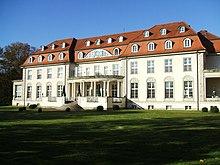 Sterne Hotel Dresden