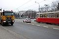 Straßenbahnstörung Währinger Straße 2008-01 4.jpg