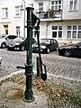 Straßenbrunnen18 PrBg Jablonski11-Winsstraße (1).jpg