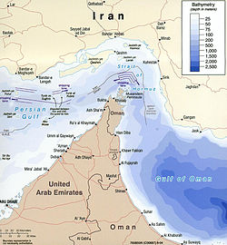 Strait of hormuz full.jpg