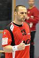 Stralsunder HV, Markus Dau (2013-03-23), by Klugschnacker in Wikipedia (1).jpg