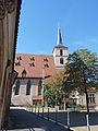 Strasbourg-Eglise Saint-Nicolas (8).jpg