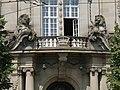 Strasbourg-Préfecture-Lions de Marzolff (1).jpg