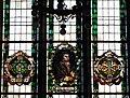 Strasbourg StSauveur104.JPG
