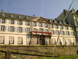 Hotel Noyer Sur Cher