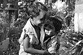 Street children in Kolkata 06.jpg