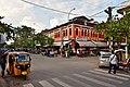 Street scene, Siem Reap, 2018 (02).jpg