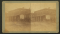Street view, Warrenton, Ga, from Robert N. Dennis collection of stereoscopic views.png