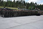 Strong Europe Tank Challenge 18 Opening Ceremony (41652280935).jpg
