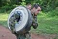 Strong Europe Tank Challenge 2018 (42727155712).jpg