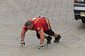 Strongman Champions League in Gibraltar 02.jpg