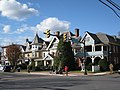 Stroudsburg, Pennsylvania (4094523717).jpg