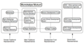 Structure-of-the-Munokalya-Mukuni-governance-and-management-structure-Munokalya-2013b.png