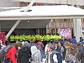 Student rally Edinburgh (5221003722).jpg