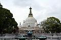 Stupa in Nagoyama 02.jpg
