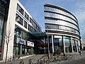 Stuttgart Cannstatter Carre.jpg
