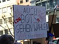 Stuttgart Save the internet Demo 20190323 Plakat 9 yj.jpg