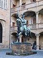 Stuttgart Town Centre, November 2006, 07.jpg
