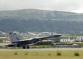 Su-30 MKI return Lajes.jpg