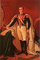 Su Majestad Imperial Agustín de Iturbide, Emperador de México..jpg