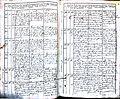 Subačiaus RKB 1827-1836 mirties metrikų knyga 082.jpg