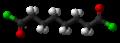 Suberoyl-chloride-3D-balls.png