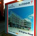 Subsea 7, SUTTON, Surrey, Greater London.jpg
