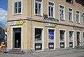 Subway Arendal.jpg