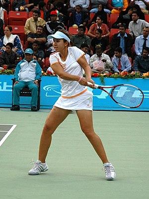 Suchanun Viratprasert - Image: Suchanun Viratprasert cropped