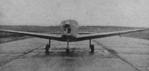 Sud Est SE 2310 front L'Aerofile May 1946.png